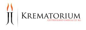 Krematorium Ostfriesland